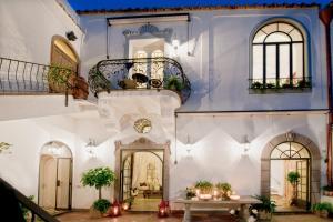 Casa Buonocore (1 of 56)