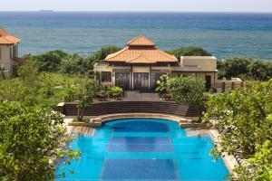 obrázek - Fairmont Zimbali Resort