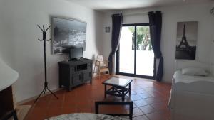 Balaia Golf Village 1 chambre