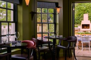 The Mitre Hotel (29 of 68)