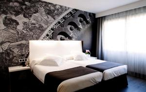 Foto Hotel Dimar