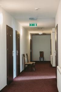 RanczoRestauracja Hotel Swojskie Zacisze