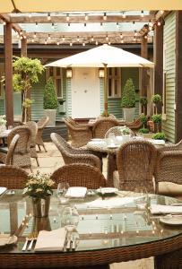 Hotel du Vin & Bistro Brighton (17 of 76)
