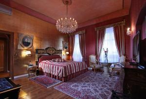 Alchymist Nosticova Palace (4 of 47)