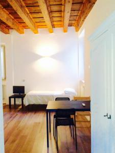 Moira B&B - Accommodation - Bergamo