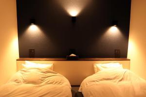 Shirakaba - Accommodation - Nozawa Onsen