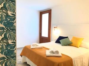 Maison del Mare Couple's Paradise Sorrento - AbcAlberghi.com