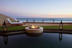 The Resort at Pedregal (2 of 49)