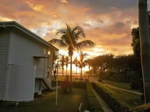 Hotel Azul Ocean Club Beachfro..