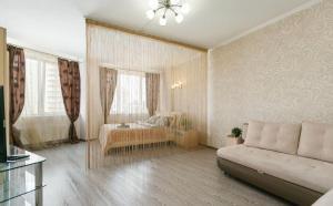 Апартаменты Global Relax