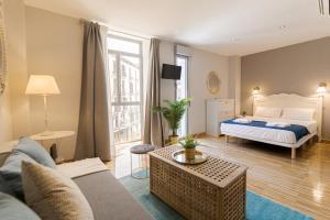 obrázek - Wonder Apartments