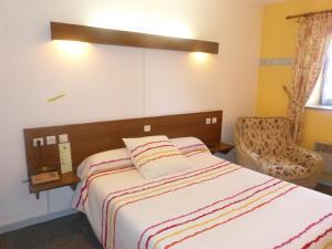 Best Western Hotel Le Donjon (33 of 44)