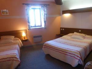 Best Western Hotel Le Donjon (34 of 44)
