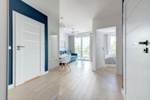 Dom House Apartments Navio Estate