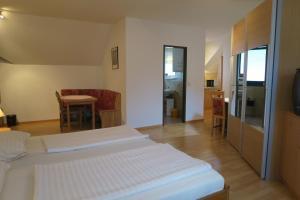 Appartement Mosser - Hotel - Villach