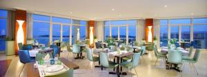 Amfora Hvar Grand Beach Resort (8 of 99)