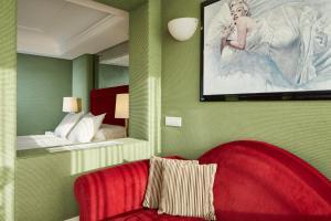 Hotel Lord Byron (12 of 71)