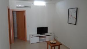 Nunes Apartments