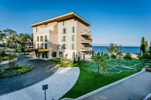Ikador Luxury Boutique Hotel & Spa (10 of 60)