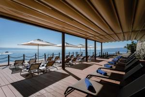 Ikador Luxury Boutique Hotel & Spa (11 of 60)