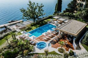 Ikador Luxury Boutique Hotel & Spa (5 of 60)