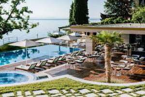 Ikador Luxury Boutique Hotel & Spa (7 of 60)