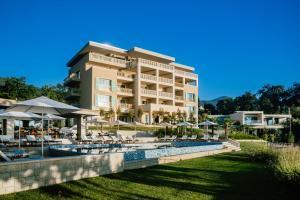 Ikador Luxury Boutique Hotel & Spa (13 of 60)