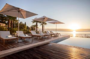 Ikador Luxury Boutique Hotel & Spa (3 of 60)
