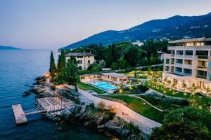 Ikador Luxury Boutique Hotel & Spa (9 of 60)