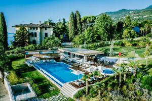 Ikador Luxury Boutique Hotel & Spa (4 of 60)