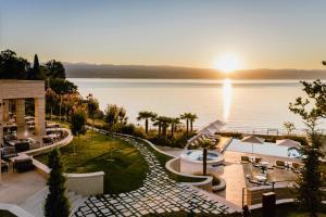 Ikador Luxury Boutique Hotel & Spa (15 of 60)
