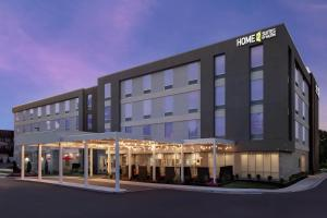 Home2 Suites By Hilton Owings Mills, Md