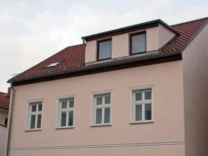 Ferienwohnung Teltow - Seehof