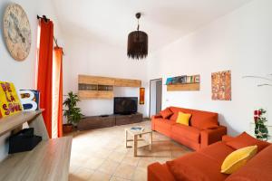 Archimedes House - AbcAlberghi.com