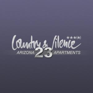 Arizona 23 Apartments [25+ ADULTS ONLY] - Hotel - Saas-Fee