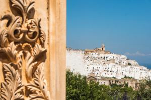 Ostuni Palace (2 of 53)