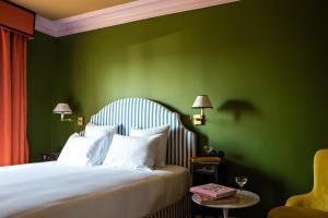 Hotel Les Deux Gares (12 of 40)