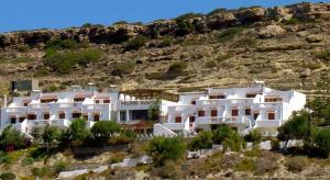Hostales Baratos - Sunset Hotel