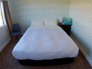HD Mountain Villa - Hotel - Queenstown