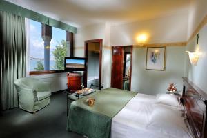 Hotel Russo Palace - Venice-Lido