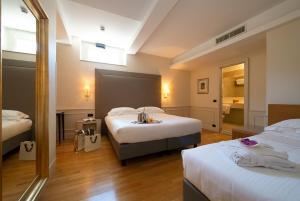 Hotel Fenice