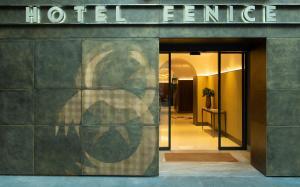 Hotel Fenice - AbcAlberghi.com