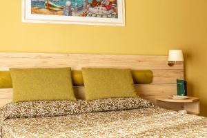 Park Hotel Residence - AbcAlberghi.com