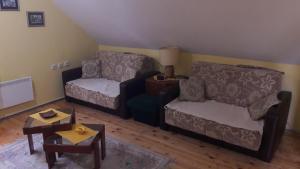 Apartman Emilija - Hotel - Divcibare