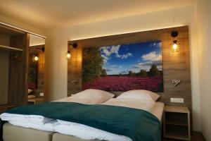 Meyn's Apartments & Hotel