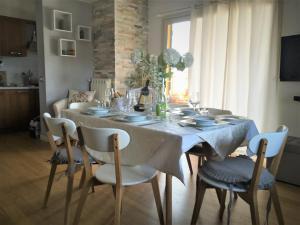 Eurialo House - AbcAlberghi.com