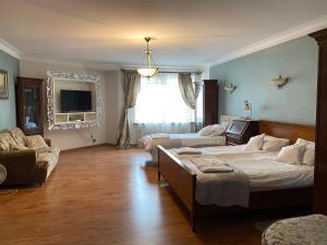 HostelArt