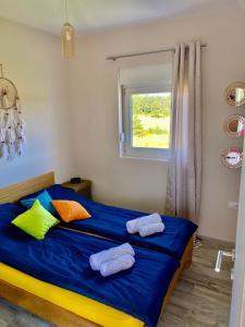 Apartman Narcis 2 Divcibare - Hotel