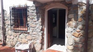 Baja Sardinia Camera indipendente con bagno privato in villa
