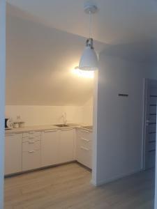 Apartament 60